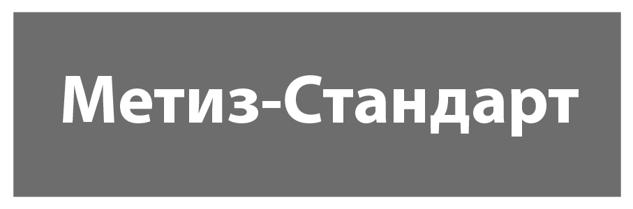 ООО «Метиз-Стандарт»